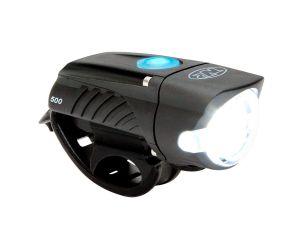 Nite Rider Technical Lighting Swift 500 Front light