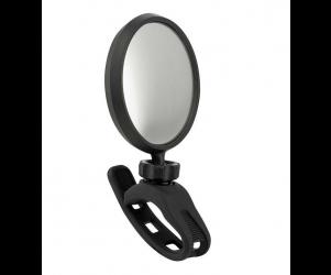 Entity Kaca Sprion Sepeda HM30