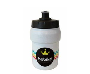 Bobike Children Water Bottle