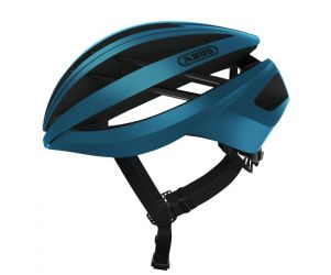 Abus Helm Sepeda Aventor