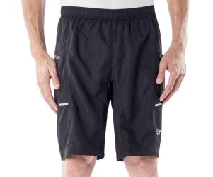 Bellwether Ultralight Gel Man Short