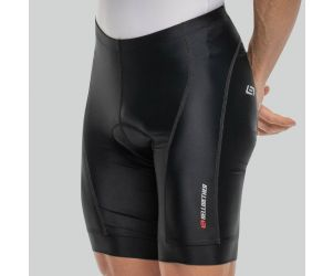 Bellwether Criterium Man Short - New Edition