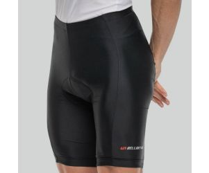 Bellwether O2 Man Short - New Edition
