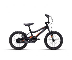 Polygon Sepeda Anak Champ