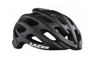 Lazer Blade+ Asian Fit Bike Helmet