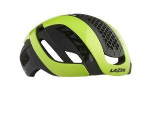 Lazer Bullet 2.0 Bike Helmet