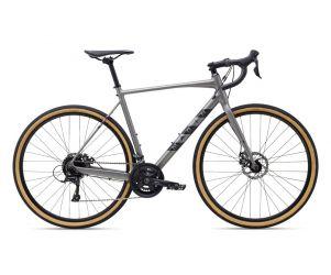 Marin Lombard 1 Bike