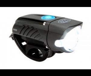 Nite Rider Technical Lighting Swift 300 Front light
