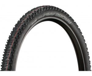 Schwalbe Racing Ralph 29x2.10 Evolution Line SnakeSkin Tubeless Easy Addix Speed Tire