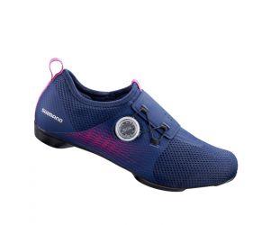 Shimano Sepatu Sepeda IC500 Women