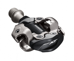 Shimano Deore XT M8100 Pedal