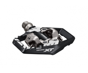Shimano Deore XT M8120 Pedal