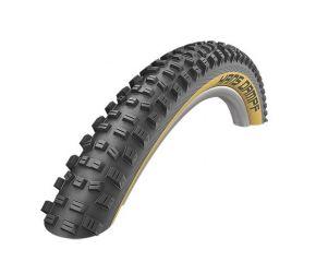 Schwalbe Hans Dampf 27.5x2.6 Folding Tire