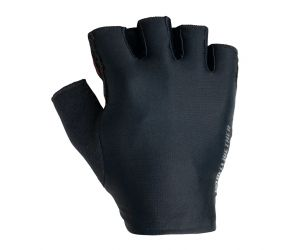 Bellwether Flight Bike Gloves