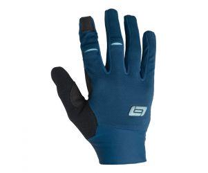 Bellwether Overland Bike Gloves