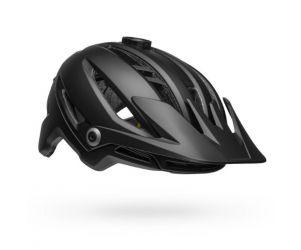 Bell Sixer MIPS Camo Bike Helmet