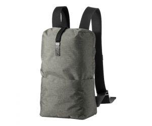 Brooks Dalston Tex Nylon Backpack