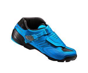 Shimano M200 Trail Enduro Bike Shoes