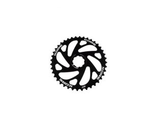 Kore Mega Range for Shimano Sprocket
