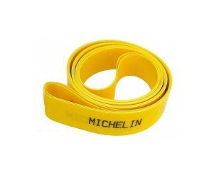 Michelin Rim Tape Sepeda Blister