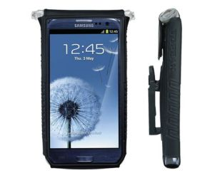 Topeak Smartphone Drybag for 4-5 inch Screen