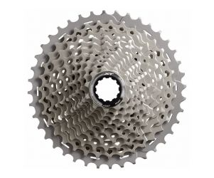 Shimano Deore XT M8000 11 Speed Cassette Sprocket