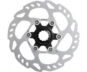 Shimano SLX RT70 Centerlock Brake Rotor