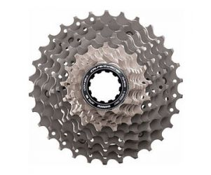 Shimano Dura-Ace R9100 11 Speed Cassette Sprocket - Individual Packaging