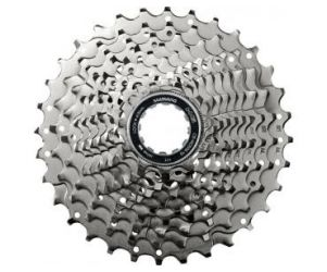 Shimano Tiagra HG500 10 Speed Cassette Sprocket - Individual Packaging