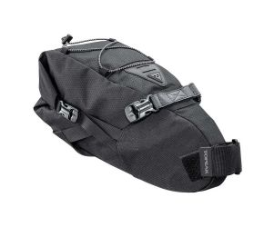 Topeak Backloader Carrier Bag