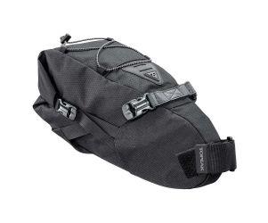 Topeak Tas Carrier Sepeda Backloader