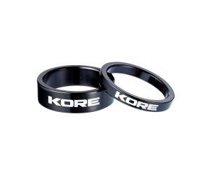 Kore 5 mm Spacer Washer