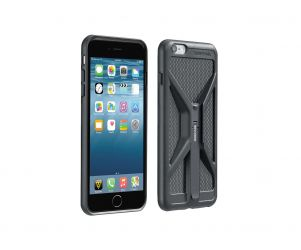 Topeak Ridecase (Case Only) for iPhone 6 Plus