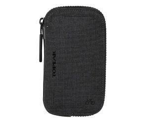 Topeak Cycling Wallet 4.7 inch