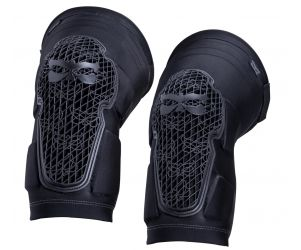 Kali Protectives Strike Knee Guard