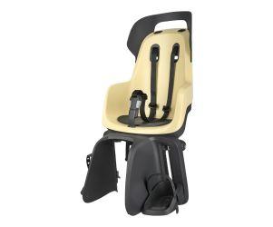 BoBike GO E-BD Baby Seat