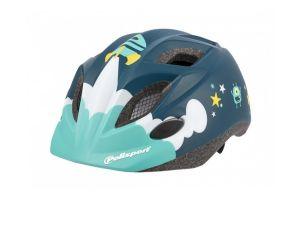 Polisport XS Kids Bike Helmet