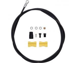 Shimano Zee SM-BH90-SBS Disc Brake Hose Kit