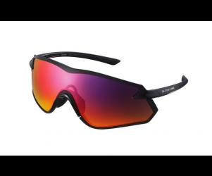 Shimano S-PHYRE X1 Sunglasses