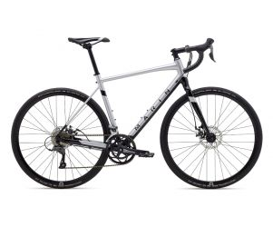 Marin Gestalt Drop Bar Bike