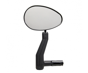 Cat Eye BM500G Mirror