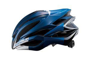 Kabuto Zenard-EX Bike Helmet