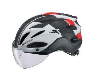 Kabuto Vitt Bike Helmet