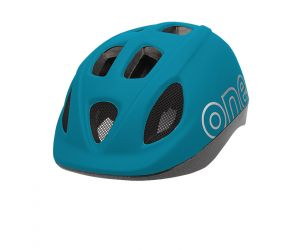 BoBike One Plus Kids Bike Helmet