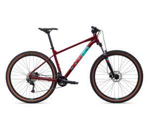 Marin Bobcat Trail 4 Bike