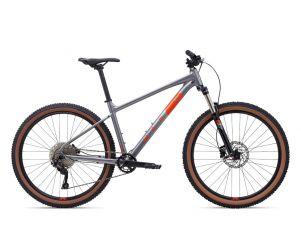 Marin Bobcat Trail 5 Bike