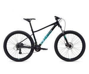 Marin Wildcat Trail WFG 3 Bike
