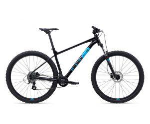 Marin Bobcat Trail 3 Bike
