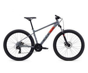 Marin Bolinas Ridge 1 Bike