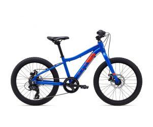 Marin Hidden Canyon 20 Bike